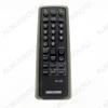 ПДУ для SONY RM-869 TV
