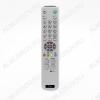 ПДУ для SONY RM-887 TV