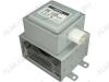 Магнетрон СВЧ SAMSUNG OM75P(31) K-конфигурация, 1000W
