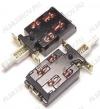 Сетевой выключатель KDC-A11{SW03}