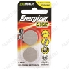 Элемент питания CR2025 3V;литиевые;блистер 2/20                                                                                            (цена за 1 эл. питания)