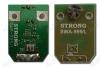 Антенный усилитель SWA-999 МВ(10-13dB); ДМВ(33-45dB); 80-120km