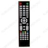 ПДУ для SUPRA AL52D-B (STV-LC24LT0010W) LCDTV