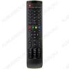 ПДУ для SUPRA Y-72C2 Timeshift LCDTV