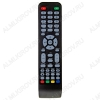 ПДУ для TELEFUNKEN 507DTV (TF-LED28S9T2) LCDTV