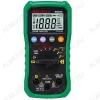 Мультиметр MS-8239D автомобильный (гарантия 6 месяцев)
