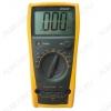 Мультиметр VC-6243+ LC-метр