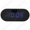 Часы электронные сетевые VST712-5