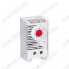 Термостат регул. 0°-60°С 10A 250V KTO-011 нормально-замкнутый, термостат механический, регулируемый, в корпусе, простой монтаж, для нагревательных приборов