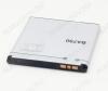АКБ для Sony Xperia LT15i Arc Orig BA750