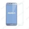 Защитное стекло Samsung J530 Galaxy J5 2017
