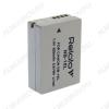 Аккумулятор для CANON NB-10L (аналог NB-10L) Li-Ion; 7.4V 920mAh