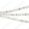 Лента светодиодная RTW2-5000PS LUX (014795)  белый тёплый 12V 4.8W/m 3528*60