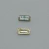 Динамик для Nokia 620/ 1520/ 525/ 225/ 225 dual 5*11 мм