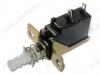 Сетевой выключатель KDC-A01(SW-3) 2pin
