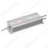 Модуль AC/DC ARPV-ST05100   5V 20A 100W (019468) 220*70*43мм; герметичный; металл; провода