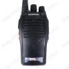 Радиостанция портативная  Baofeng BF-777S (станция+ЗУ) Диапазон частот:400-470 МГц; Мощность передатчика до 5Вт