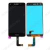 Дисплей для Huawei Honor Y5 II (CUN-U29)/Honor 5A (FPC-T50KA155S2M-2) (5