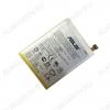 АКБ для Asus ZE500CL ZenFone 2 C11P1423