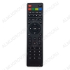 ПДУ для TELEFUNKEN TF-LED32S39T2S LCDTV