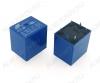 Реле SRU(22F)-9VDC-SL-C   Тип 09 9VDC 1C(SPDT) 10A 22.5*16.5*20.2mm