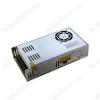 Модуль AC/DC S-300-12 (000117)   12V 25A 300W 214x115x50мм; защитный кожух; клеммы; вентилятор
