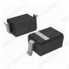 Диод 1N4148WS Si-Di;Small Signal Fast;100V,0.15A,4nS