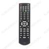ПДУ для HITACHI CLE-989 LCDTV