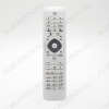 ПДУ для PHILIPS YKF314-001W (2422 5499 0477W) 3D LCDTV белый