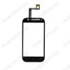 ТачСкрин для HTC One SV/T528/O
