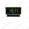 Часы электронные сетевые VST721-2