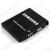 АКБ для Samsung S5230/ S5233/ G800 Orig AB603443CE/AB603443CU
