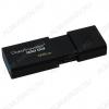 Карта Flash USB 32 Gb (DT100G3) USB 3.0/2.0