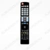 ПДУ для LG/GS AKB73615302 LCDTV