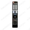 ПДУ для LG/GS AKB73615306 LCDTV