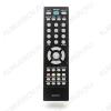 ПДУ для LG/GS MKJ37815707 LCDTV