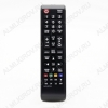 ПДУ для SAMSUNG AA59-00742A LCDTV