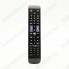 ПДУ для SAMSUNG AA59-00793A LCDTV