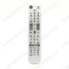 ПДУ для SAMSUNG AA59-00795A LCDTV
