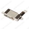 Вибромотор для iPhone 6S Plus