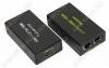 HDMI-Удлинитель (17-6906) Cat5E/6 Передача сигнала по