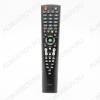 ПДУ для BBK RC-LEM100 LCDTV