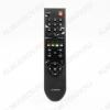 ПДУ для GOLDSTAR LT-19A310R LCDTV