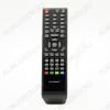 ПДУ для FUSION FLTV-32H17/FLTV-32LF11 LCDTV