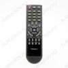 ПДУ для VR TVD34-M1-1 (CT-21VUAS-G вариант 2) LCDTV