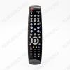 ПДУ для SAMSUNG BN59-00683A LCDTV KINO5