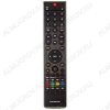 ПДУ для CHANGHONG/ROLSEN HOF-55D1 LCDTV