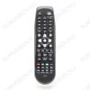 ПДУ для DAEWOO R55E05 LCDTV