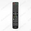 ПДУ для IZUMI HH988-1 LCDTV