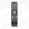 ПДУ для SUPRA TV-DVD7 LCDTV